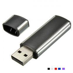 16GB Multi Color Mini Portable USB-minne USB2.0 Thumb Lagring U Disk