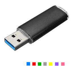 16GB USB 3.0 Ultra High Speed Flash Drive Mini U Scheibe