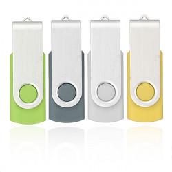 32GB A Chip USB 2.0 Flash Memory Stick Drive U Disk