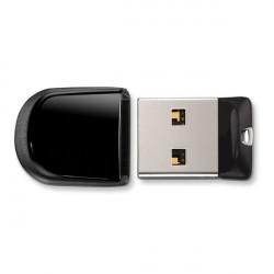 32GB Flash Drive Waterproof Mini USB2.0 Memory U Disk