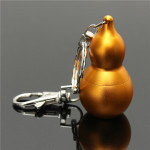 32GB Gold Gourd Model USB 2.0 Flash Drive Memory Stick Data Pen U Disk Drives & Storage