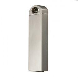 32GB USB 2.0 Stick Memory Hukommelse Metal