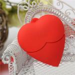 4GB Red Heart Modus USB 2.0 Flash Drive Thumb Lagerung Pen Speicher U Scheibe Laufwerke & Speicherung