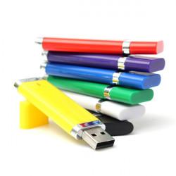 8GB Pen USB-minne USB 2.0 Minne Lagring Thumb U Disk