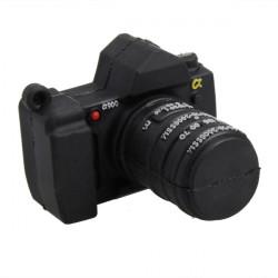 8G Mini Camera Model Flash Drive USB 2.0