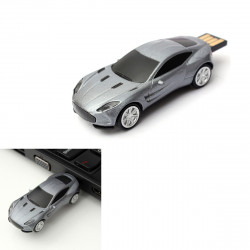 Bestrunner 8G Luxury Car Model USB2.0 Hukommelse