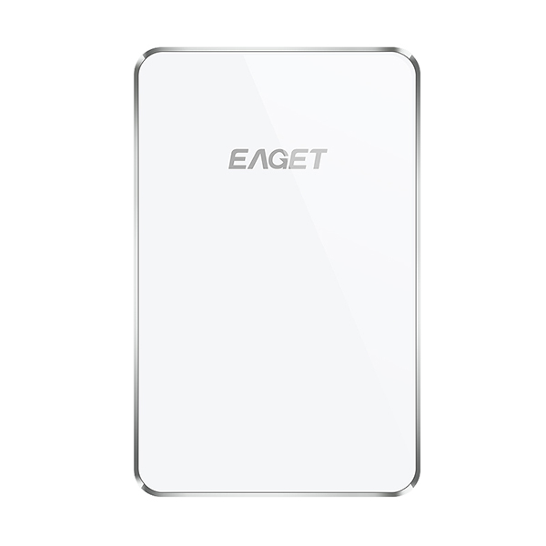 EAGET E30 500G Extreme-Thin USB 3.0 Portable HDD External Hard Drives Drives & Storage