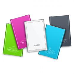 EAGET G90 500GB 1TB USB 3.0 Eksterne Harddiske Portable HDD Ekstern HDD