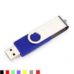 USB 2.0 Flash Speicher Daumen Stock Jump Drive Pen Faltbare 1GB Laufwerke & Speicherung