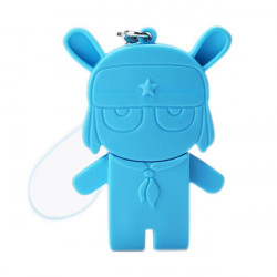 Xiaomi MI Rabbit 16GB USB 3.0 to Micro USB Flash Drive OTG MITU USB Pen Drive