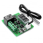 -50-110 DC12V Cool Heat Temp Temperature Control Switch Arduino SCM & 3D Printer Acc