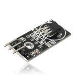 10st DS18B20 DC 5V Digital Temperaturgivare Modul för Arduino Arduino SCM & 3D-skrivare