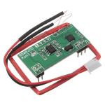 125KHz EM4100 RFID Card Read Module RDM630 UART Compatible Arduino Arduino SCM & 3D Printer Acc