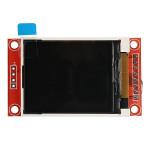 1.8 Inch TFT LCD Display Module ST7735S 51/AVR/STM32/ARM 8/16 Bit Arduino SCM & 3D Printer Acc