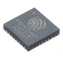 1PC ESP8266 Wifi Chip