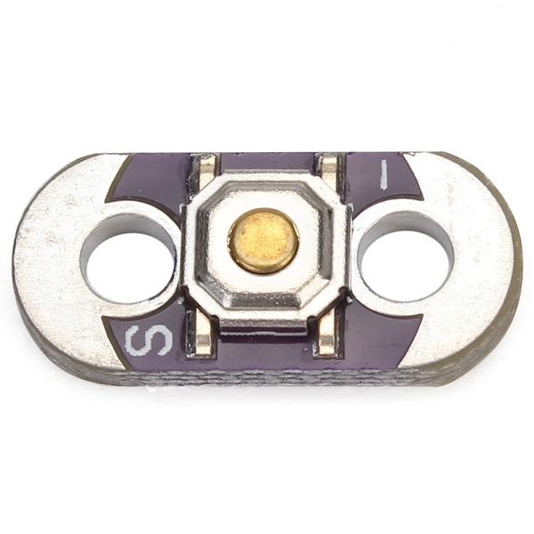 1Pc LilyPad Knapp Board Arduino SCM & 3D-skrivare