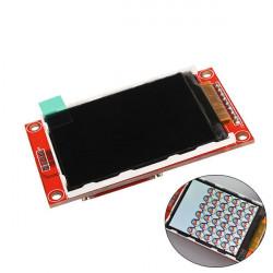 2,2 Zoll Serial TFT SPI LCD Display Modul HD 240 x 320 5110 kompatibel