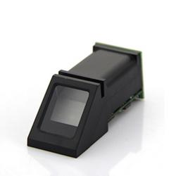 3.6V To 6V 120mA Grove Optisk Fingerprint Sensor Modul