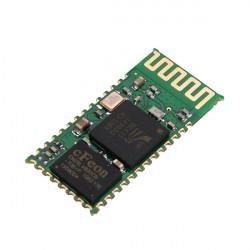 5Pcs HC-05 Wireless Bluetooth RF Transceiver Module For Arduino