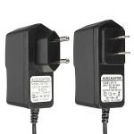 AC 100-240V DC 7.5V 1A 1000mA strømforsyning Adapter oplader Batterier & Opladere