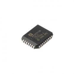AM29F010B-90JC AM29F010B AMD Blixt Memory IC Chip PLC-32