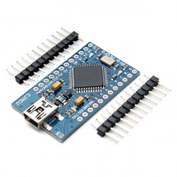 ATMEGA32U4 Mini USB Development Board for Arduino Leonardo