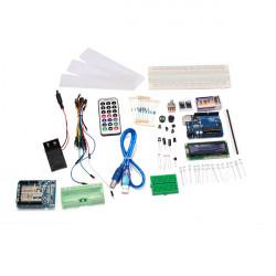 Arduino Compatible UNO R3 Starter Kit Set UNO R3 Development Board
