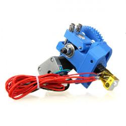 Samlet J-Head Extruder Nozzle Kit for RepRap 3D Printer
