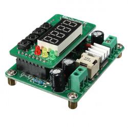 B3603 DC LED Digital Controlled Step Down Driver Power Module