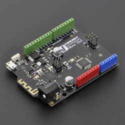 Bluno Main Control Board Integrated Bluetooth 4.0 For Arduino