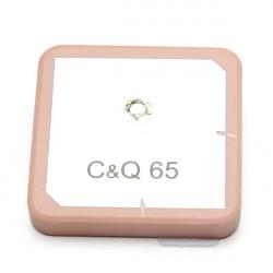 CQ65 Keramisk Navigations Antenn GPS-modul
