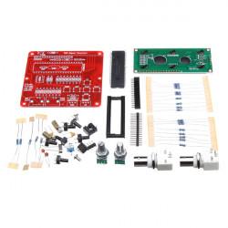 DDS Funktion Signal Generator Modul DIY Kit Sine Fyrkantig SawTand Triangle Wave