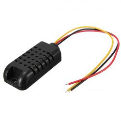DHT21 AM2301 Temperatur Luftfuktighet Sensor Kan Ersätta SHT10 SHT11