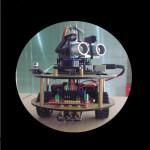 DIY Intelligent Sköldpadda Kit för Arduino Smart Bil Startpaket Arduino SCM & 3D-skrivare