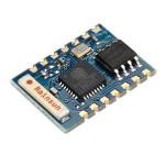 ESP8266 ESP-03 Remote Serial Port WiFi-sändtagare Trådlös Modul Arduino SCM & 3D-skrivare