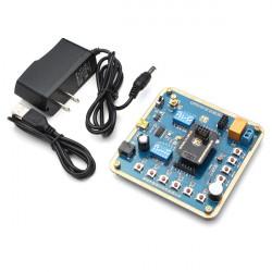 ESP8266 Serial WiFi Original Test Board for ESP-01