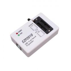 EZP2010 High Speed Programmør Offline Programmering SPI Bios