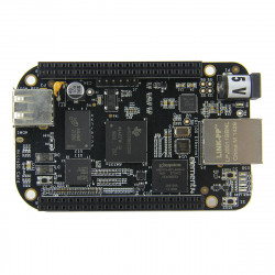 Embest BeagleBone BB Black 1GHz TI AM3358x Cortex-A8 Development Board REV C Version