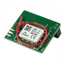 EnOcean Pi 868MHz Funkgeräte Gateway 8051 Mikrocontroller Modul für Raspberry Pi