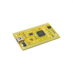 FT2232H USB 2.0 Hi Speed Breakout Interfacekort