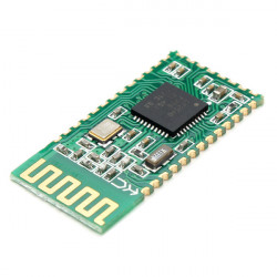HC-08 Bluetooth 4.0 Serial Module Low Power Long Distance