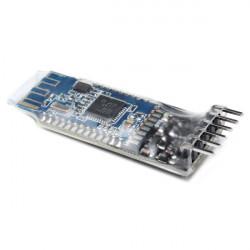 HM-10 Bluetooth 4.0 Modul Transparent Serial Port med Logic Level Translator