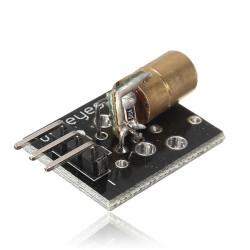 KY-008 Laser Transmitter Modul for Arduino AVR PIC
