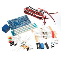 Liquid Level Controller Sensor Modul Water Level Detection Sensor Kit