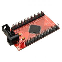 MAX II EPM570 CPLD Utvecklingskort Minsta Systemkrav Learning Board