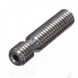 MK M6 X 26 Feed Pipes Screw For Makerbot 3D Printer