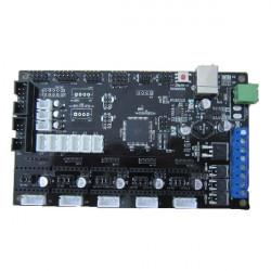 MKS Gen V1.1 3D Printer Control Motherboard kompatibel RepRap Ramps1.4