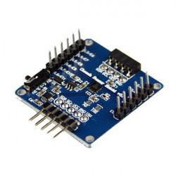 MPR121 Capacitive Touch Sensor Module For Raspberry Pi Arduino