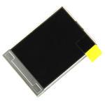 MZTX06A 2.2 Inch IPS TFT LCD Display Module For Raspberry Pi Arduino SCM & 3D Printer Acc