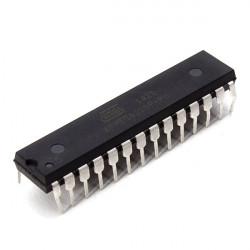 Main Chip ATMEGA328 IC Chip For DIY M328 Transistor Tester Kit